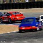 Rennsport_2011_10_15_2011_1394