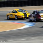 Rennsport_2011_10_15_2011_1415