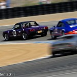 Rennsport_2011_10_15_2011_1462