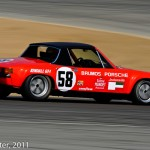 Rennsport_2011_10_15_2011_1525