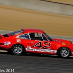 Rennsport_2011_10_15_2011_1616