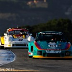 Rennsport_2011_10_16_2011_1674