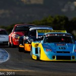 Rennsport_2011_10_16_2011_1687