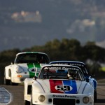 Rennsport_2011_10_16_2011_1791