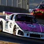 Rennsport_2011_10_16_2011_1854