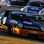 Rennsport_2011_10_16_2011_1868