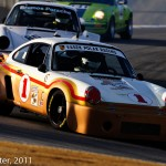 Rennsport_2011_10_16_2011_1912