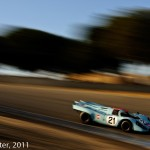 Rennsport_2011_10_16_2011_1978
