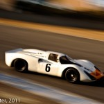 Rennsport_2011_10_16_2011_1990