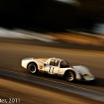 Rennsport_2011_10_16_2011_2019