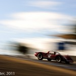Rennsport_2011_10_16_2011_2024