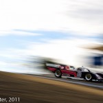 Rennsport_2011_10_16_2011_2037