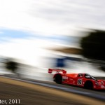 Rennsport_2011_10_16_2011_2048