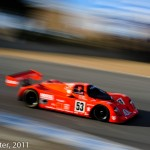 Rennsport_2011_10_16_2011_2049