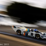 Rennsport_2011_10_16_2011_2051