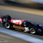 Rennsport_2011_10_16_2011_2061