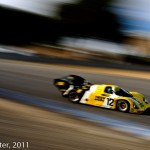 Rennsport_2011_10_16_2011_2078