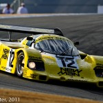 Rennsport_2011_10_16_2011_2098