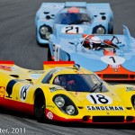 Rennsport_2011_10_16_2011_2268
