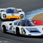 Rennsport_2011_10_16_2011_2272