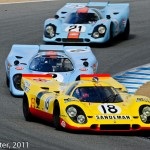 Rennsport_2011_10_16_2011_2300