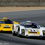 Rennsport_2011_10_16_2011_2327