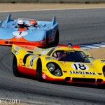 Rennsport_2011_10_16_2011_2330