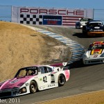 Rennsport_2011_10_16_2011_2496