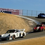 Rennsport_2011_10_16_2011_2567