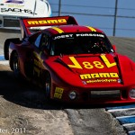 Rennsport_2011_10_16_2011_2611