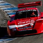 Rennsport_2011_10_16_2011_2702