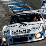 Rennsport_2011_10_16_2011_2706