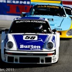 Rennsport_2011_10_16_2011_2785