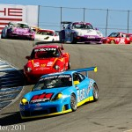 Rennsport_2011_10_16_2011_2801