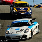 Rennsport_2011_10_16_2011_2846