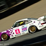 Rennsport_2011_10_16_2011_3016