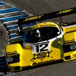 Rennsport_2011_10_17_2011_3257