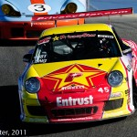 Rennsport_2011_10_17_2011_3290