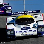 Rennsport_2011_10_17_2011_3306