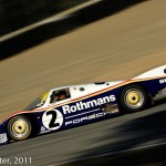 Rennsport_2011_10_17_2011_3377