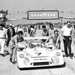 sebring72-016