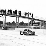 sebring72-023