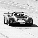 sebring72-024