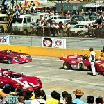 sebring72-026