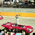 sebring72-028