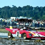 sebring72-034