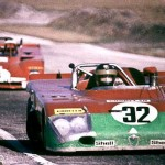 sebring72-035