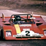 sebring72-036