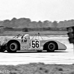 sebring72-038