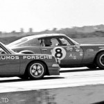 sebring72-039